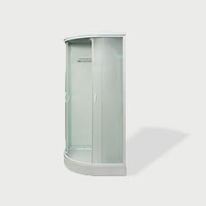 מקלחונים ואמבטיות