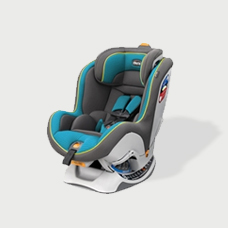 כסאות בטיחות לרכב