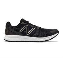 נעלי ריצה לנשים Fuelcore Rush V3 - שחור