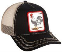 Goorin כובע מצחייה Gallo