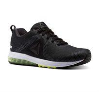נעלי ריצה לנשים דגם CM9003 בצבע שחור