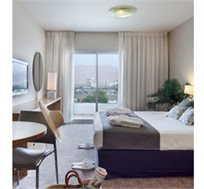 """2 לילות ע""""ב הכל כלול במלון 'אסטרל נירוונה' אילת החל מ-₪777 לזוג!"""