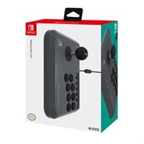 Hori Fighting Stick Mini For Nintendo Switch נינטנדו סוויץ' מכירה מוקדמת!