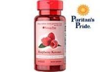 5 בקבוקים של Raspberry Ketones הדיאטה שסוחפת את כל האמריקאים להרזיה קלה, טבעית ובטוחה!  60 טבליות בכל בקבוק. כ-80% הנחה לעומת המחיר בארץ!