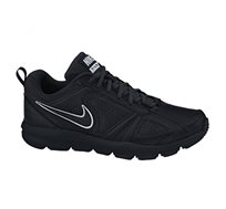 נעלי הליכה לגברים Nike נייקי דגם T-Lite XI