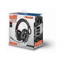 Plantronics Rig 300 Hs   אוזניות גיימינג