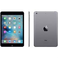 """טאבלט """"7.9 Apple iPad Mini 2 נפח 32GB, מעבד Dual-Core, מערכת הפעלה iOS 7"""