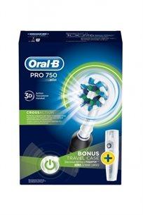 Oral B Pro Pro 750