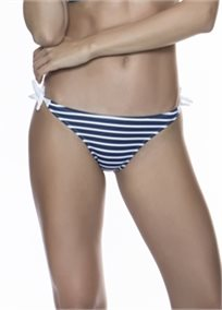 Vesta תחתון  בגד-ים קשירה