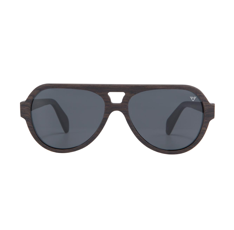 משקפי שמש Robles לגברים - דגם לבחירה