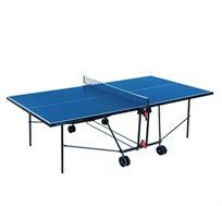 שולחן טניס חוץ SUNFLEX + הובלה והרכבה חינם