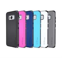 Grip Case Fusion Samsung S8 Plus