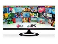 """מסך מחשב מקצועי """" 29 ברזולוציית Ultra Wide Full HD תוצרת LGדגם: 29EA73 - משלוח חינם!"""