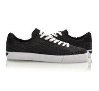 נעלי סניקרס לגברים Li Ning Skateboard בשני צבעים לבחירה