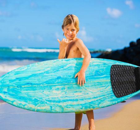 בואו להגשים חלום ולהפוך לגולשי גלים! שיעור פרטי של גלישת גלים ממדריך מקצועי החל מ-₪229 - תמונה 5