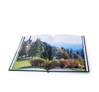 מתנה מרגשת לכל אירוע! אלבום דיגיטלי 32 עמודים A4