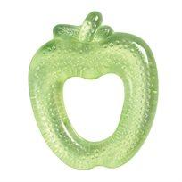 נשכן מים- תפוח