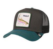 Goorin Bros Trout