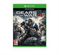 משחק Gears of War 4 מתאים ל-XBOX ONE