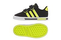 נעלי ספורט אדידס AW4817