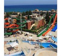 3-5 לילות הכל כלול באיה נאפה במלון Callisto holiday village + פארק מים החל מכ-$382* לאדם!