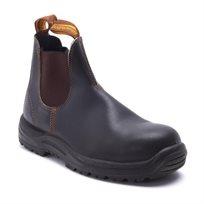 192 נעלי בלנסטון נשים דגם - Blundstone 192