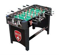 שולחן כדורגל מצופה PVC