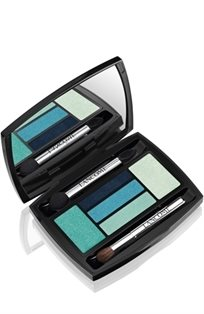 Lancome Hypnose Palette Doll Eyes 5 Color