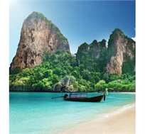 טיול מאורגן בתאילנד ל-9 ימים כולל טיסות וסיורים מודרכים החל מכ-$1459*