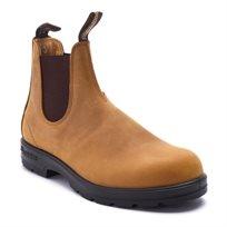 561 נעלי בלנסטון גברים דגם - Blundstone 561