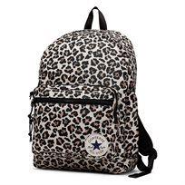 תיק גב קונברס יוניסקס- Go 2 Backpack מנומר