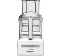 מעבד מזון מקצועי MAGIMIX בנפח 3.6 ליטר הספק 1100W דגם CS-5200XLD