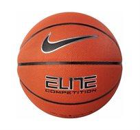 כדורסל NIKE עשוי עור סינטטי גודל 7 - משלוח חינם