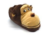 KEDMA ילדים// חיות קוף חום