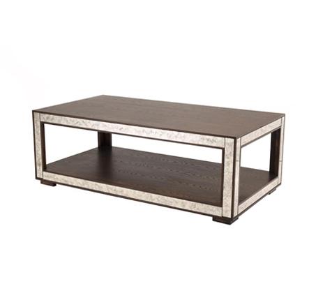 שולחן קפה לסלון דגם ריפ -ביתילי