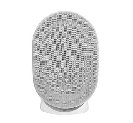 רמקולים OUTDOOR Pure Acoustics Bluetooth דגם OD-975BT