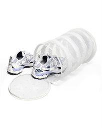 שקית כביסה לנעלי ספורט