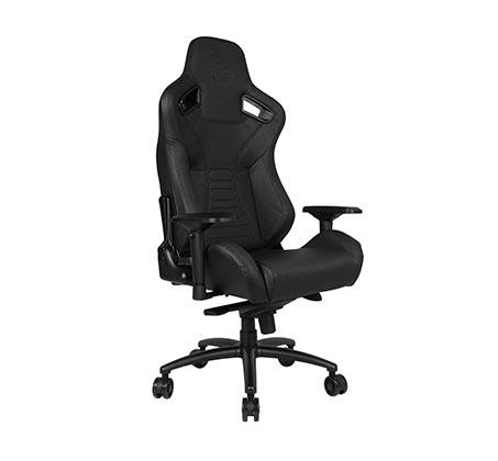 כיסא גיימרים DRAGON GAME CHAIR GPDRC-GT-BL - משלוח חינם - תמונה 2