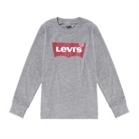 Levis חולצה(7-2 שנים) - אפור