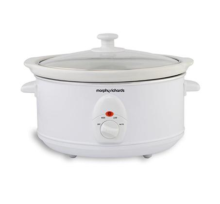 סיר בישול איטי 3.5 ליטר דגם 48732