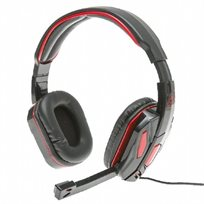 Dragon Gaming Headset Multi אזניות גיימינג