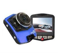 מצלמת דרך / אבטחה קומפקטית 1080P HD - GT300