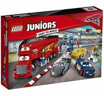 גוניור 16 - משחק לילדים LEGO