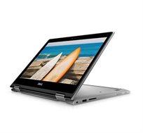 """מחשב נייד ל 60 יום ניסיון- מחשב נייד Dell מסך """"13.3 מעבד i7 זיכרון 8GB דיסק 256GB SSD"""
