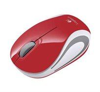 עכבר Logitech Mini M187 Retail