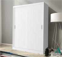 ארון הזזה 2 דלתות דגם VIKI