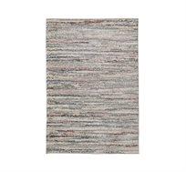 שטיח אריגה מודרני לבית דגם סוהו
