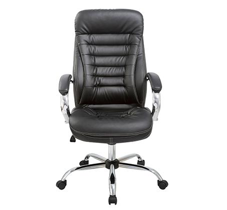 כיסא מנהלים אורתופדי לבית ולמשרד