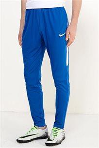 מכנס טרנינג נייק לגברים דגם 839363-433 בצבע כחול