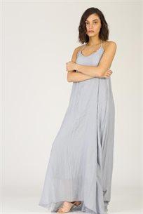 שמלה גרייס - CUBiCA